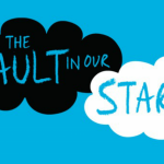 the-fault-in-our-stars-download